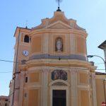 Albiano_Parrocchia_SanMartino