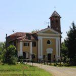 airo_Santa_Maria_di_Zinzolano