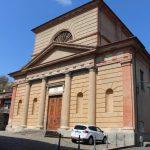 Bollengo_Chiesa_Parrocchiale_SanEusebio