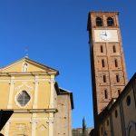 Caluso_Parrocchiale