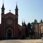 Castellamonte__Parrocchiale_San Pietro_Paolo