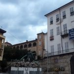 Castellampnte_Mostra_Ceramica