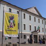 Chivasso_Palazzo_Einaudi