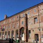 Chivasso_Palazzo_Tesio