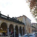 Ciriè_Palazzo_Doria