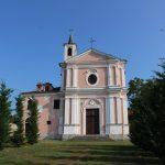 Cuceglio_Santuario_Beata_Vergine_Addolorata