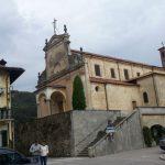 Piverone_Parrocchiale