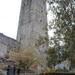 Pont_Canavese_Torre_Ferranda