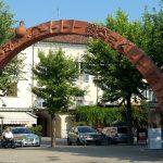 Castellamonte_Arco_Pomodoro