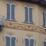 caluso-liberty-via-marconi-3