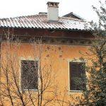 caluso-liberty-ville-10-1200