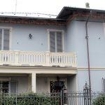 caluso-liberty-ville-12-1200