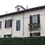 caluso-liberty-ville-martiri-italia-14-1200