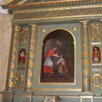 candia-c.se-chiesa-michele-arcangelo-pala