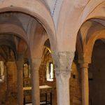 candia-canavese-santo-stefano-cripta