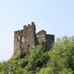castelletto-cesnola-1280