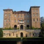 castello agliè 800 web