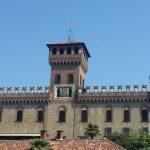 castello-mazzè-1200