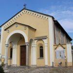chiesa-cimiteriale-montalenghe-1400-web