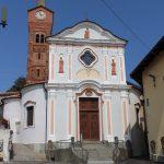 chiesa-parrocchiale-montalenghe-1400-web