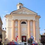 comune-pavone-canavese-parrocchiale-sant-andrea-1280