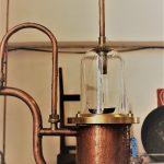 distilleria-revel-chion-alambicco-1280