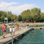 lago-viverone-anzasco-1280