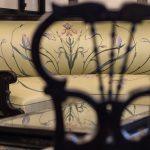 le-jardin-liberty-salotto-piemontese-iris-dipinti-1280