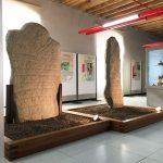 museo archeologico cuorgnè