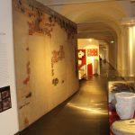 museo-garda-interno-1280