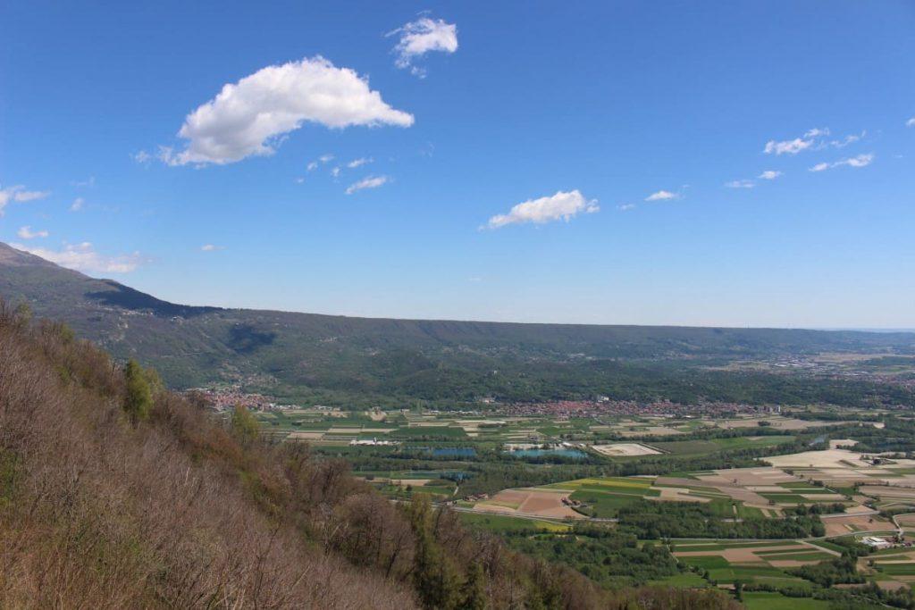 panorama-serra-ami-valchiusella-1200-web