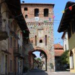 piverone-torre-campanaria-centro-1280-web