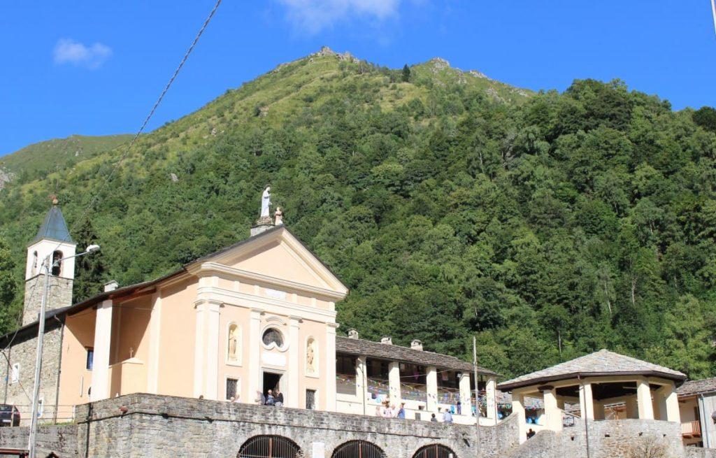 santuario-prascondù-ribordone-1200-web