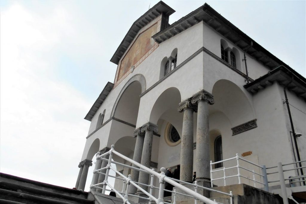 santuario-sacro-monte-belmonte-1200-web