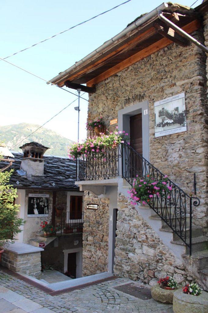 valle-soana-ingria-edificio-1280-web