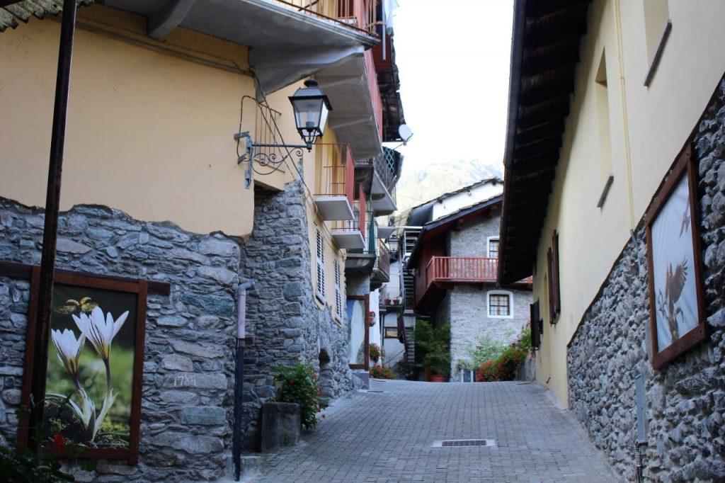 valle-soana-ronco-scorcio-1280-web