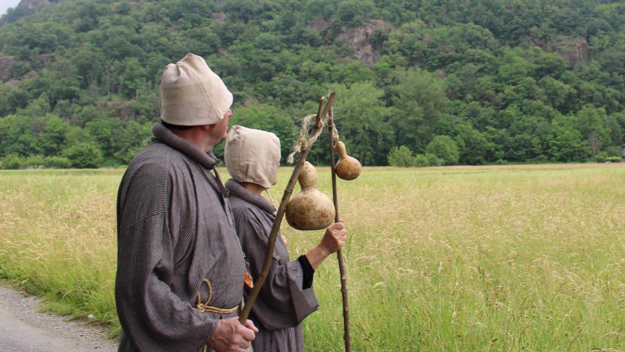 via-francigena-pellegrini-medievali-borgofranco-1280-web