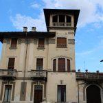 villa-roletti-san-giorgio-canavese-1200