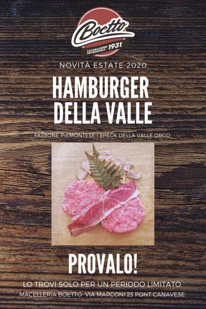 macelleria-boetto-hamburger-della-valle