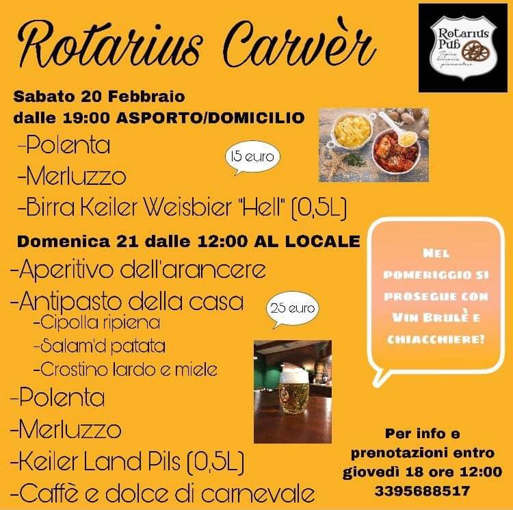 birreria-rotarius-albiano-carnevale-2021-web