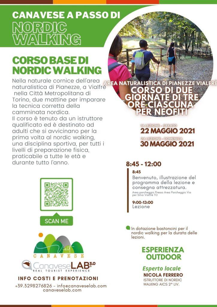 2021.05.22-30-corso base nordic walking-web