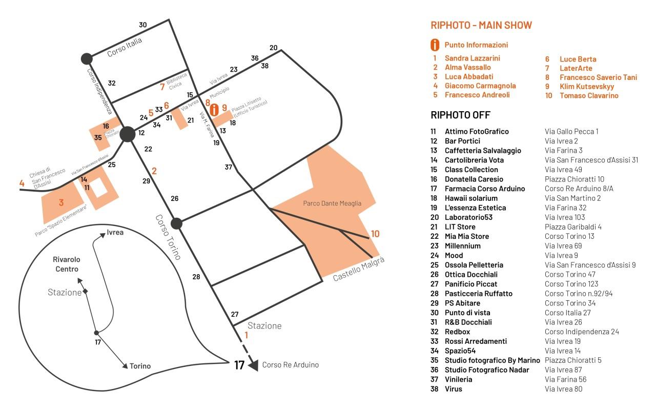 RIPHOTO-Mappa-web-1280
