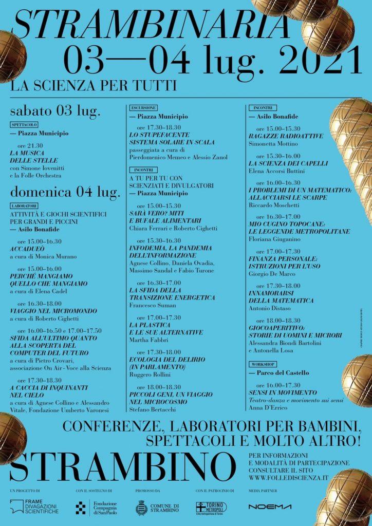 Strambinaria 3-4 luglio 2021_Strambino-1280-web
