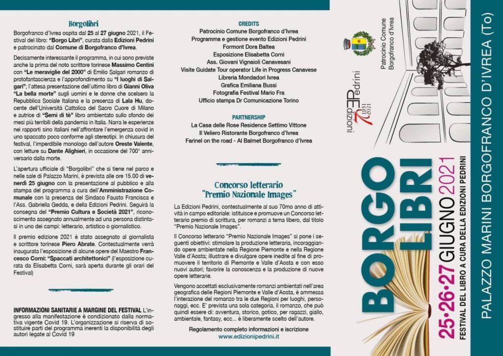 borgo-libri-borgofranco-programma-2021