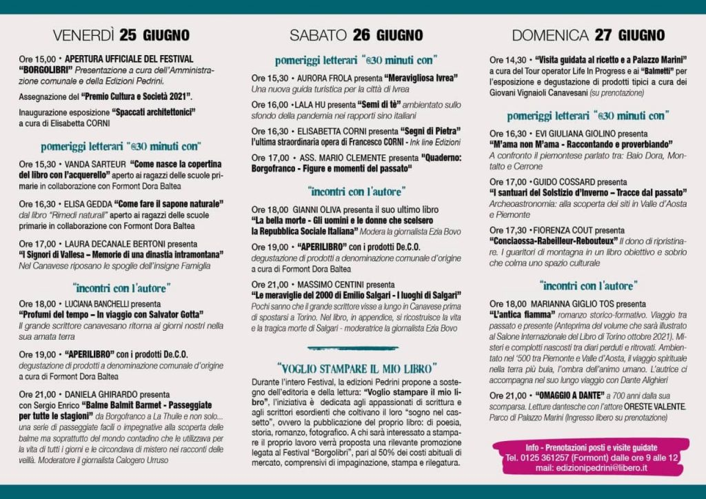 borgo-libri-borgofranco-programma-2021-2