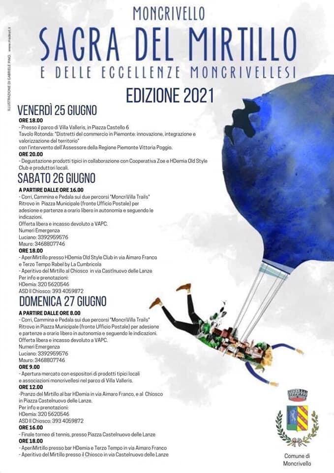 sagra-del-mirtillo-programma-2021