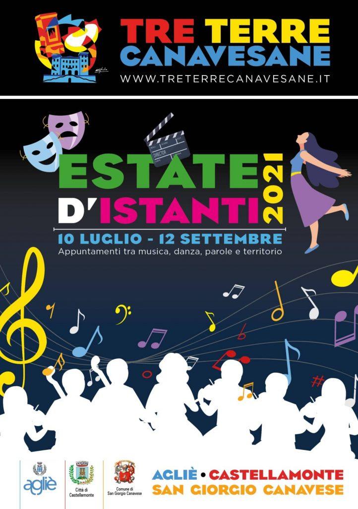 Estate-d-Istanti-2021-1280-web