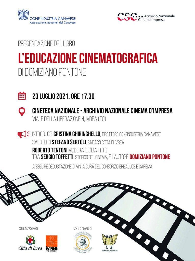 locandina-educazione-cinematografica-cinema-impresa-confindustria-2021