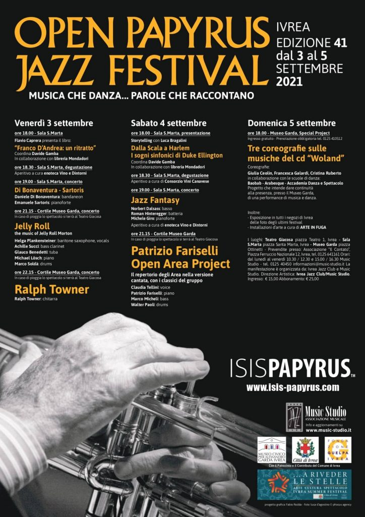 locandina-open-papyrus-jazz-festival-2021-web
