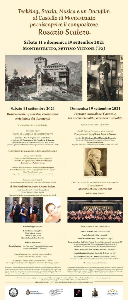 Scalero Settembre 2021 - Locandina intera-1280-web